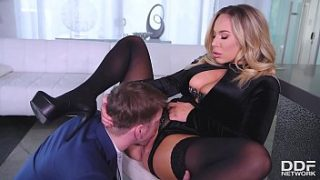 squirting hot milf olivia austin ti fa venire all'istante